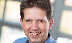 Carsten Haack