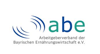 Arbeitgeberverband der Bayrischen Ernährungswirtschaft e. V.