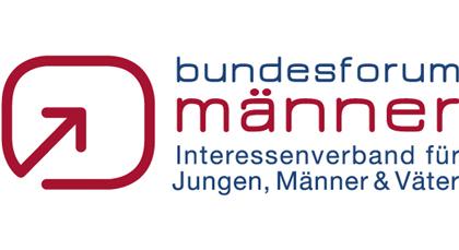 Bundesforum Männer – Interessenverband für Jungen, Männer und Väter e.V.
