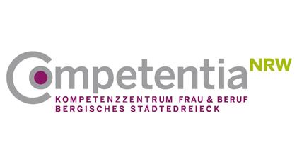 Kompetenzzentrum Frau und Beruf Bergisches Städtedreieck