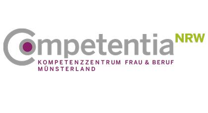 Kompetenzzentrum Frau und Beruf Münsterland