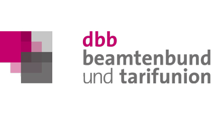 dbb beamtenbund und tarifunion