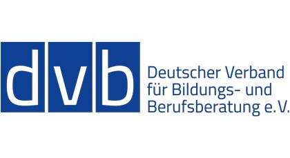 Deutscher Verband für Bildungs- und Berufsberatung