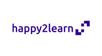 happy2learn