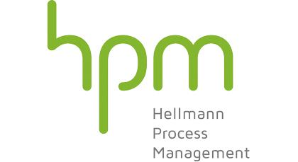 Hellmann Process Management