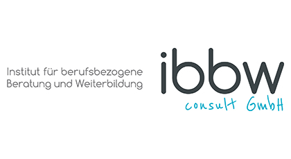 ibbw-consult