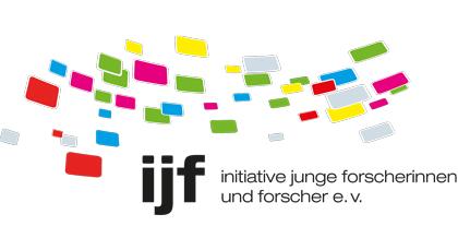 initiative junge forscherinnen und forscher e. v.