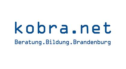 kobra.net