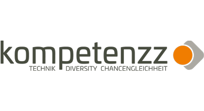 Kompetenzzentrum Technik-Diversity-Chancengleichheit e. V.