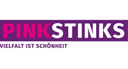 Pinkstinks