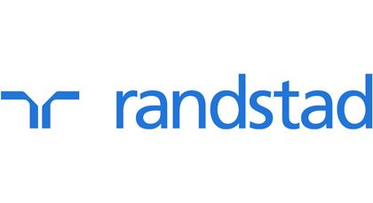 Randstad Deutschland