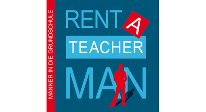 Rent a teacherman