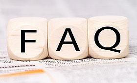 Holzwürfel mit Buchstaben FAQ