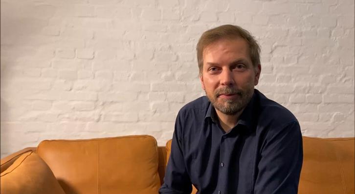 Filmförderung Hamburg Schleswig-Holstein: Für uns bedeutet Klischeefrei, dass …