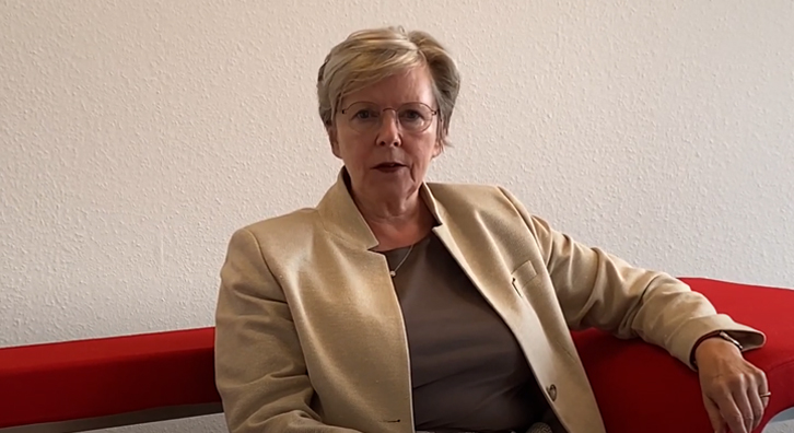 """Region Aachen: """"Für uns bedeutet klischeefrei, dass ..."""""""